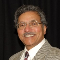 Profile photo of Sudhir Abhyankar, expert at Memorial University of Newfoundland