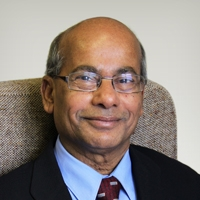 Profile photo of Sudhir Saha, expert at Memorial University of Newfoundland
