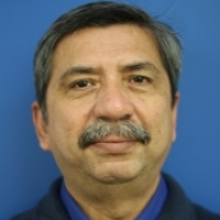 Profile photo of Sudip Rakshit, expert at Lakehead University