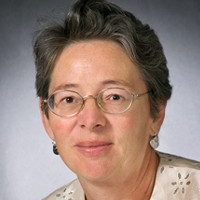 Profile Photo of Sue Horton