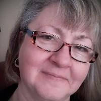 Profile photo of Sue McFarlan, expert at Webster University