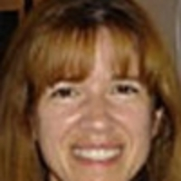 Profile photo of Sue Shapses, expert at Rutgers University
