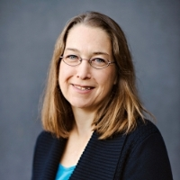 Profile photo of Sue Ann Campbell, expert at University of Waterloo