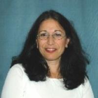 Profile photo of Suha Jabaji, expert at McGill University
