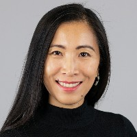 Profile photo of Sui Sui, expert at Ryerson University