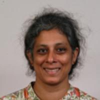 Profile photo of Sujatha Ramdorai, expert at University of British Columbia
