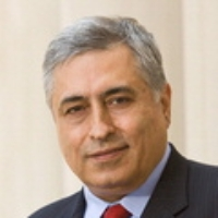 Profile photo of Sukru H. Emre, expert at Yale University