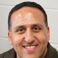 Profile photo of Suleiman A. Igdoura, expert at McMaster University