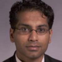 Profile photo of Suman Seth, expert at Cornell University