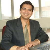 Profile photo of Sumanth Shankar, expert at McMaster University