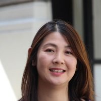 Profile photo of Sumie Okazaki, expert at New York University