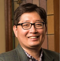 Profile photo of Sunghwan Yi, expert at University of Guelph