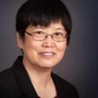 Profile photo of Suning Wang, expert at Queen's University