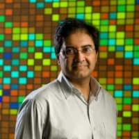Surajit Sen, State University of New York at Buffalo