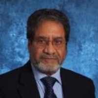 Profile photo of Suren Kulshreshtha, expert at University of Saskatchewan