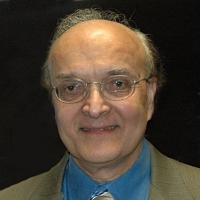 Profile Photo of Surendra P. Shah