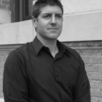 Profile photo of Suresh Sethi, expert at Cornell University