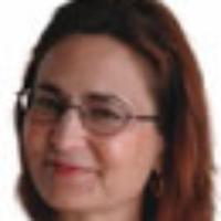 Profile photo of Susan M. Akram, expert at Boston University