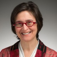Profile photo of Susan Blum, expert at University of Notre Dame
