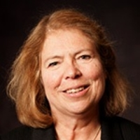 Profile photo of Susan Brown, expert at Cornell University