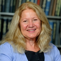 Profile photo of Susan Buck-Morss, expert at Graduate Center of the City University of New York