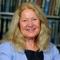 Profile photo of Susan Buck-Morss, expert at Graduate Center of the City University of New York