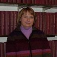 Profile photo of Susan L. Burns, expert at University of Chicago