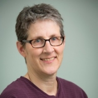 Profile photo of Susan K. Cahn, expert at State University of New York at Buffalo