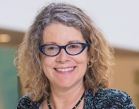 Profile photo of Susan Carle, expert at American University