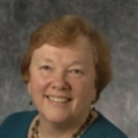 Profile photo of Susan Carroll, expert at Rutgers University