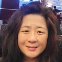 Profile photo of Susan Chuang, expert at University of Guelph