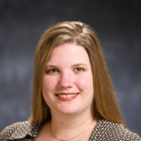 Profile photo of Susan Daniel, expert at Cornell University
