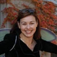 Profile Photo of Susan Douglas