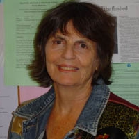 Profile photo of Susan Eckstein, expert at Boston University