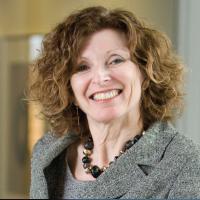 Profile photo of Susan Elliott, expert at University of Waterloo