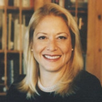Profile photo of Susan Estrich, expert at University of Southern California