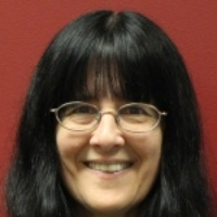 Profile photo of Susan Fussell, expert at Cornell University
