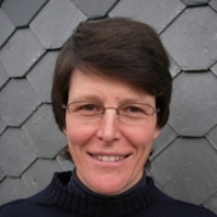 Profile Photo of Susan J. Gaskin