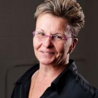 Profile photo of Susan Green, expert at State University of New York at Buffalo