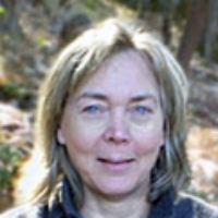 Profile photo of Susan Hannon, expert at University of Alberta