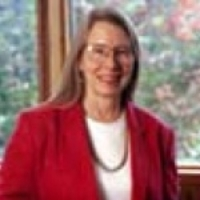 Profile photo of Susan Henry, expert at Cornell University