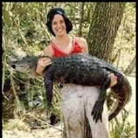 Profile photo of Susan K. Jacobson, expert at University of Florida