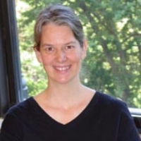 Profile photo of Susan A. Kirch, expert at New York University