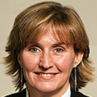 Profile photo of Susan M. Klock, expert at Northwestern University