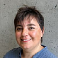 Profile photo of Susan Knabe, expert at Western University