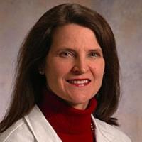 Profile photo of Susan Ksiazek, expert at University of Chicago