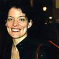 Profile photo of Susan Lewis, expert at University of Victoria