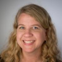 Susan Marine, Merrimack College