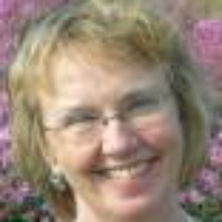 Profile photo of Susan Mineka, expert at Northwestern University