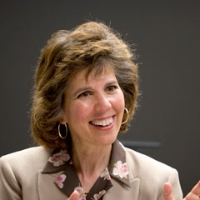 Profile photo of Susan Neuman, expert at New York University